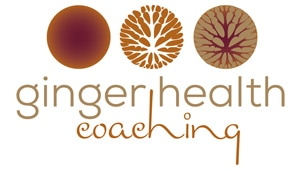 gingerhealthcoaching_logo